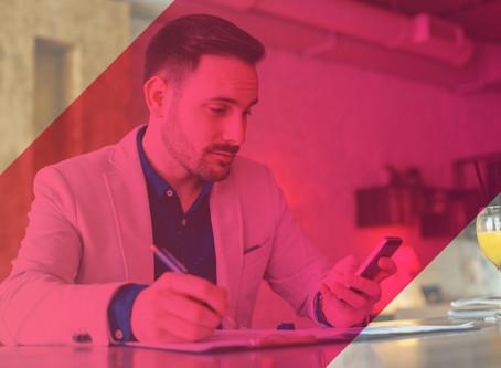 Comunicación interna: la herramienta para unir a toda tu organización en el siglo XXI
