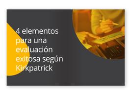 4_elementos_para_una_evaluación_exitosa_