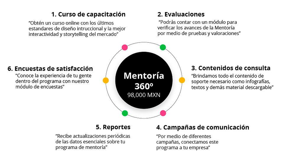 mentoria05.jpg