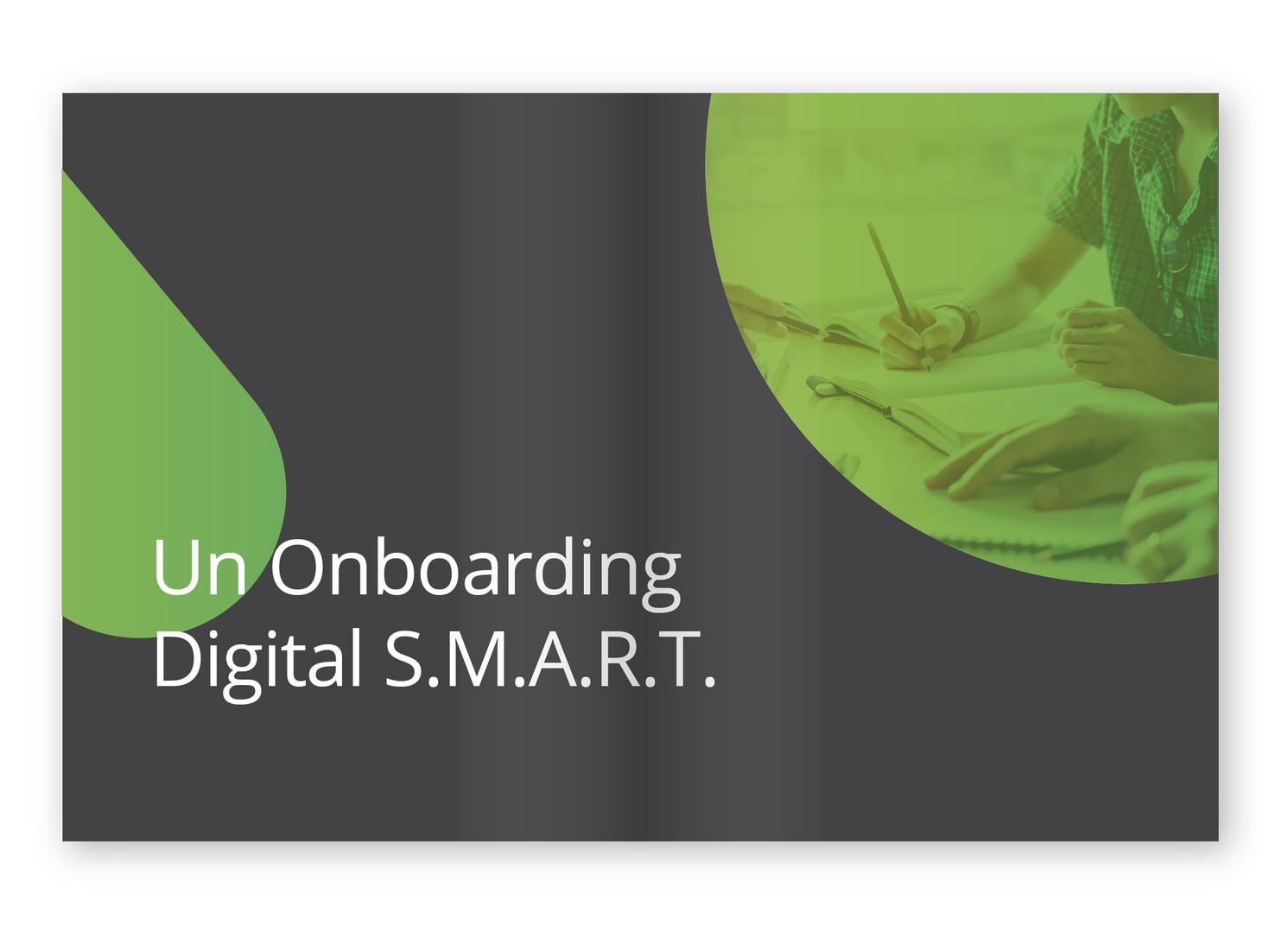 Onboarding digital S.M.A.R.T_150tx.jpg