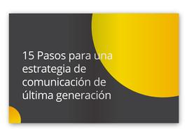 15_pasos_para_una_estrategia_de_comunica
