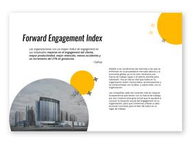 Portada Forward engagementindex.jpg