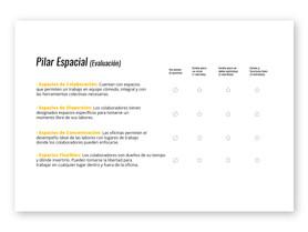 Pilar_evaluación.jpg