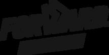 Logotipo de Forward platform