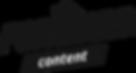 logo content1019.png