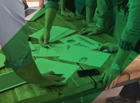 DNC 2020: Diseñando capacitaciones para el futuro