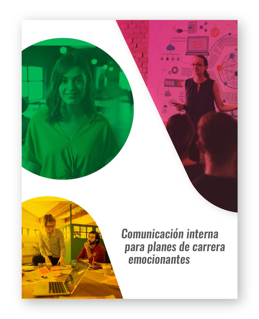 Comunicación_interna_plan_de_carrera.jpg