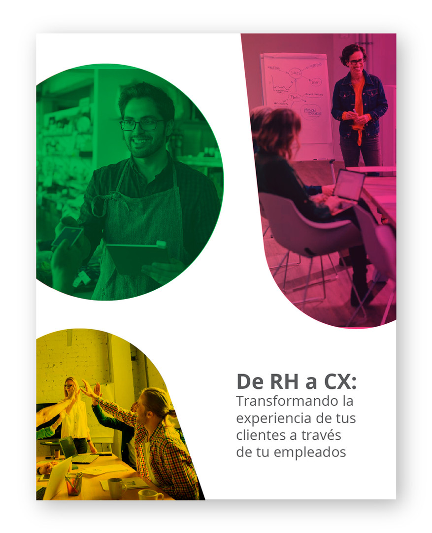 Portada RH a CX.jpg