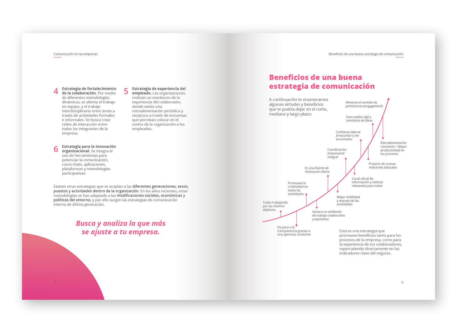Beneficios_de_una_buena_estrategia_de_co