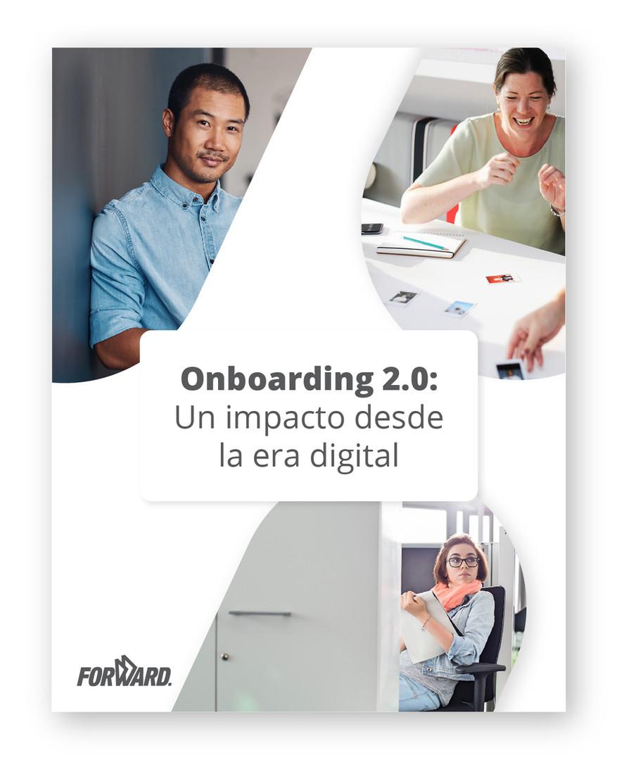 Portada - Onboarding 2.0_150tx.jpg