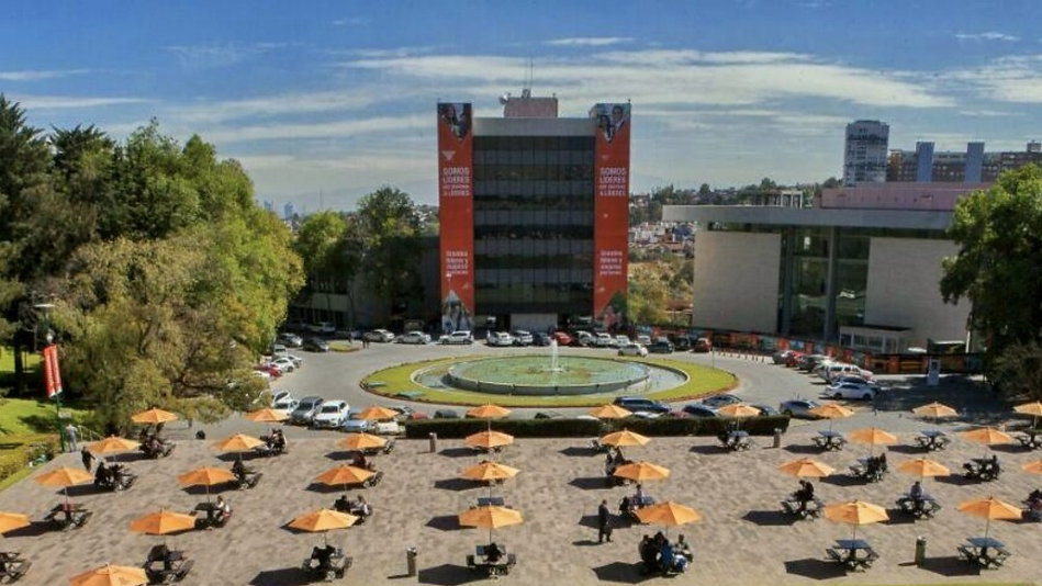 Anahuac - Norte.jpg