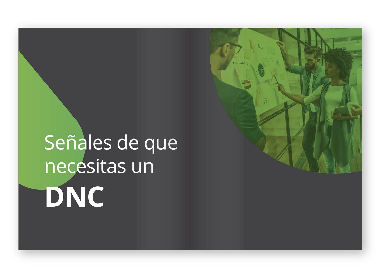 Señales_de_que_necesitas_un_DNC_en_2020.