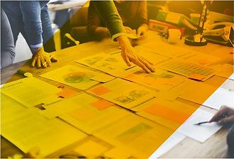 Mesa de trabajo 11 copia 3_150tx.jpg
