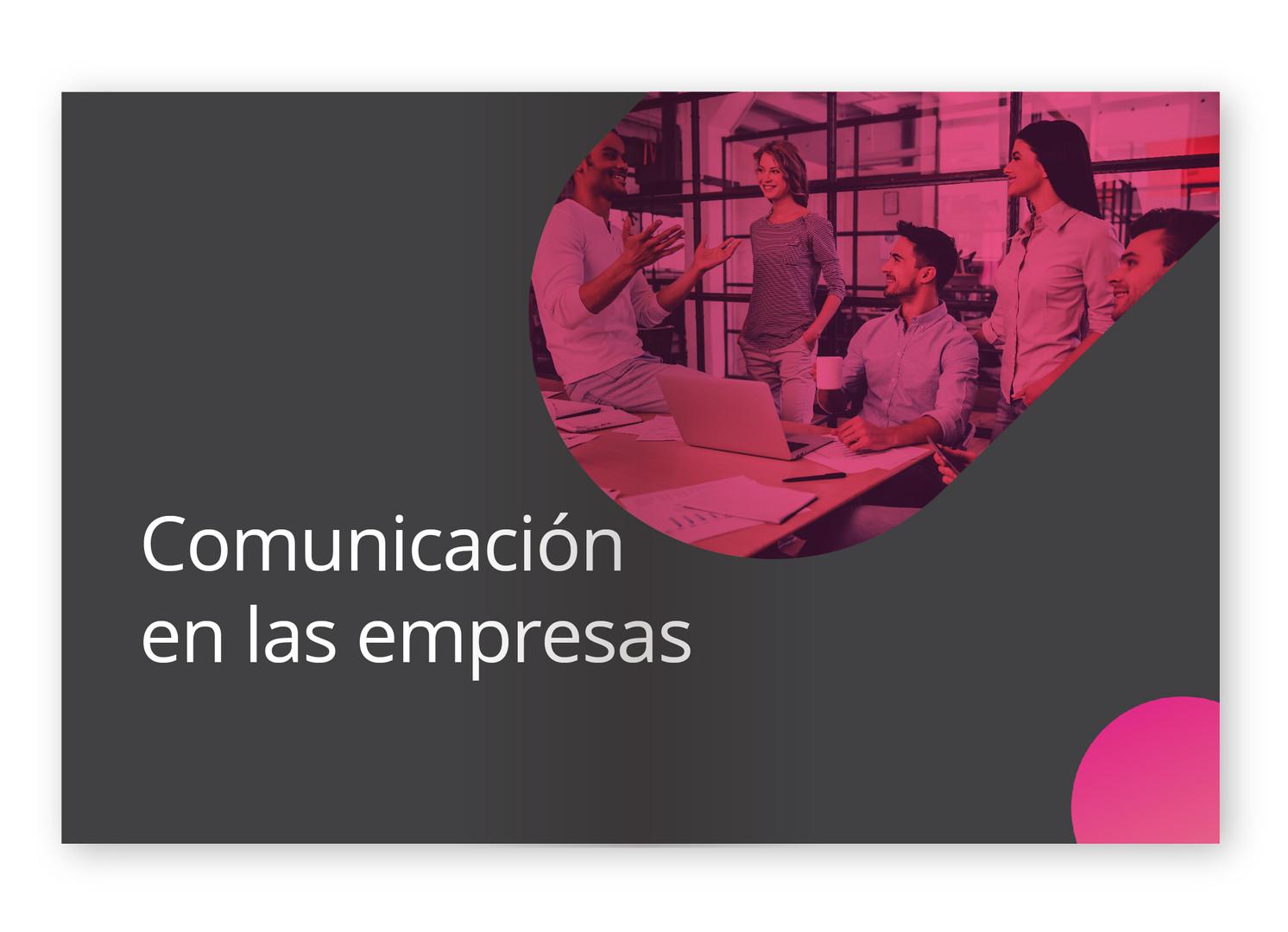Comunicación_en_las_empresas.jpg