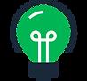 Icono etapade planeación para un contenido de capacitación
