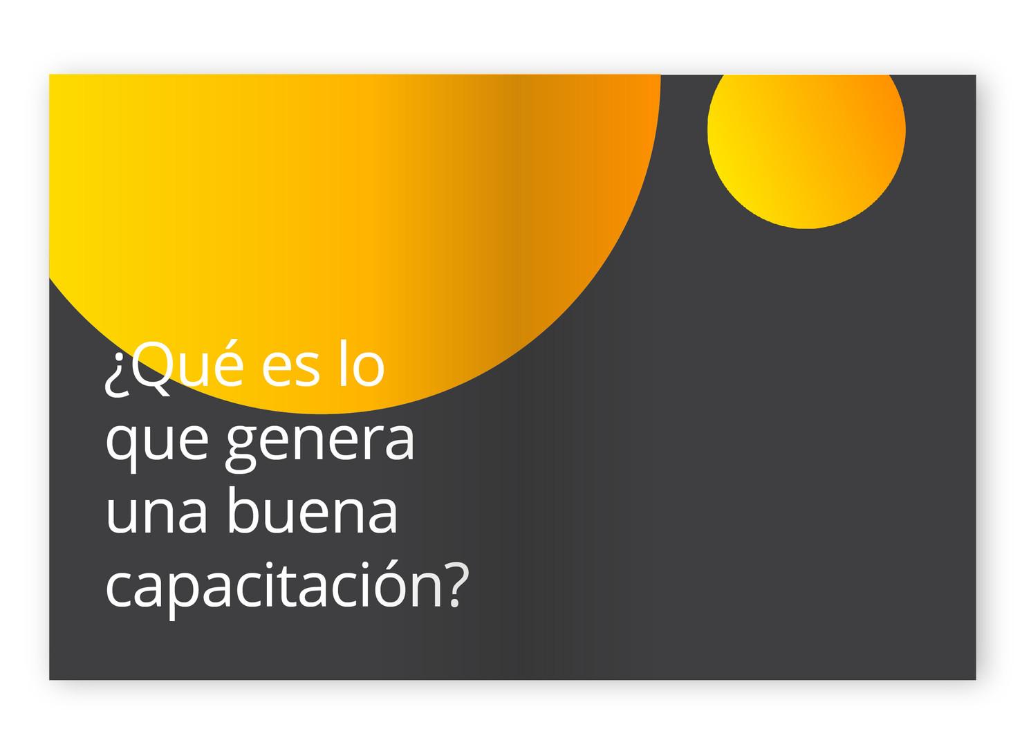 Qué_es_lo_que_genera_una_buena_capacitac