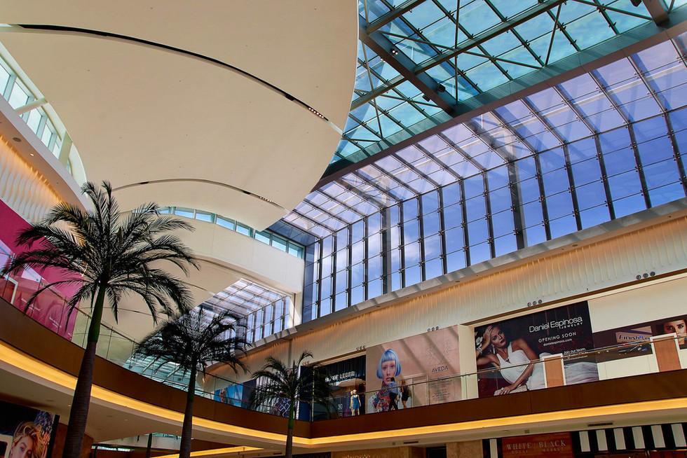 Mall of San Juan