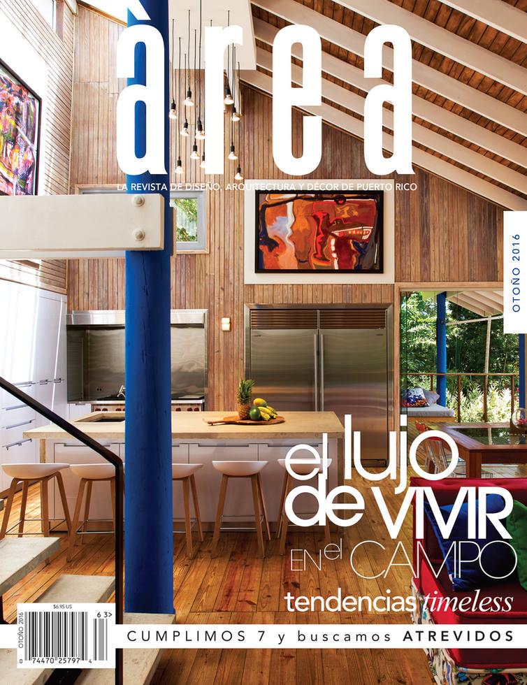 COVERS-3.jpg