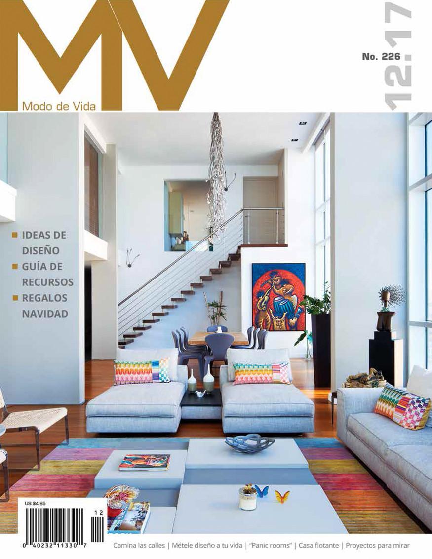 MDV-cover.jpg