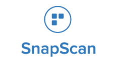 snapscan-e393438d.png