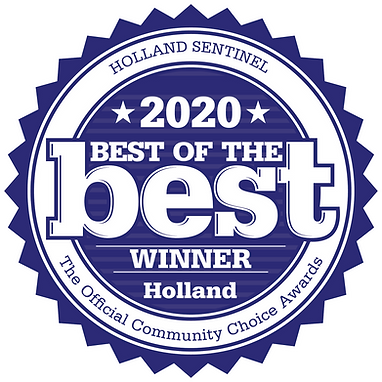 BOB_2020_Holland_Winner_BLUE.png
