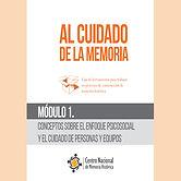 2017 AL CUIDADO DE LA MEMORIA 001.jpg