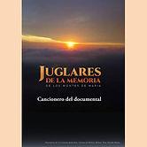 2019 JUGLARES DE LA MEMORIA.jpg