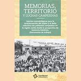 2015 MEMORIAS Y TERRITORIOS.jpg