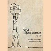 2015 POGUE UN PUEBLO UNA FAMILIA.jpg