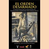 2011 EL ORDEN DESARMADO.jpg