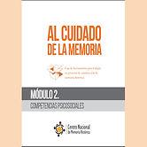 2017 AL CUIDADO DE LA MEMORIA 002.jpg