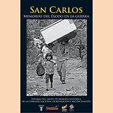 2011 SAN CARLOS.jpg