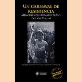 2018 UN CARNAVAL DE RESISTENCIA.jpg