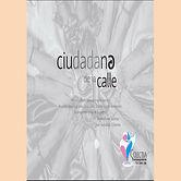 2015 CIUDADANO DE LA CALLE.jpg