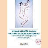 2019 VICTIMAS DE VIOLENCIA SEXUAL.jpg