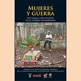 2011 MUJERES Y GUERRA.jpg