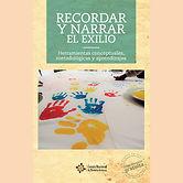 2017 RECORDAR Y NARRAR EL EXILIO.jpg