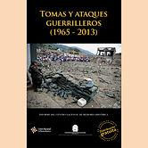 2015 TOMAS Y ATAQUES GUERRILLEROS.jpg