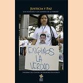 2012 JUSTICIA Y PAZ SILENCIOS.jpg
