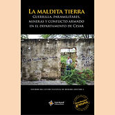 2016 LA MALDITA TIERRA.jpg