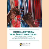 2014 MH EN EL AMBITO TERRITORIAL.jpg
