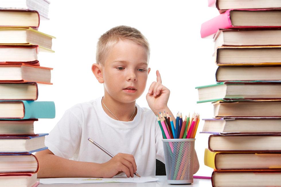 educativa5.jpg