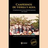 2017 CAMPESINOS DE TIERRA Y AGUA CESAR.j
