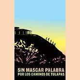 2018 SIN MASCAR PALABRA.jpg