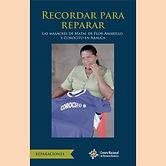 2014 RECORDAD PARA REPARAR.jpg