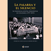 2015 LA PALABRA Y EL SILENCIO.jpg