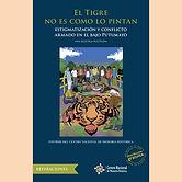 2019 EL TIGRE NO ES COMO LO PINTAN.jpg