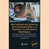 2018 MECANISMO NO JUDICIAL.jpg