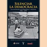 2014 SILENCIAR LA DEMOCRACIA.jpg