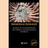 2018 MEMORIAS PLURALES.jpg